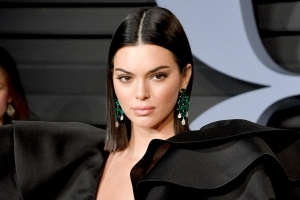 Kendall Jenner Reportedly Hospitalized Before Oscars: Find Out Why