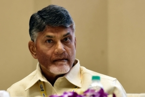 Chandrababu Naidu May Break With BJP This Week, Pull Ministers, Say Sources: 10 Points