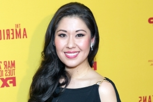 Driver in Crash That Injured Tony Winner Ruthie Ann Miles and Killed 2 Children Is Stripped of License
