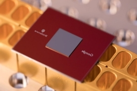 Tech & Science: Google backs its Bristlecone chip to crack