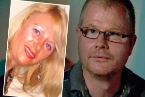 'It makes no sense': Husband of missing Tina Satchwell says she would not have gone to woods