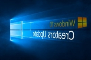 Microsoft Update behebt USB-Probleme in Windows 10