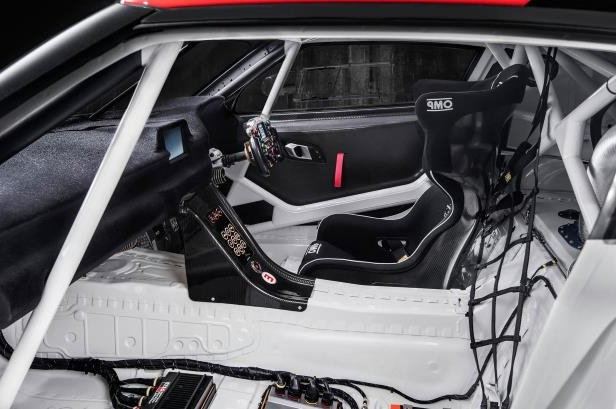 Slide 36 of 52: Toyota-GR-Supra-Racing-Concept-interior.jpg