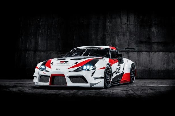 Slide 42 of 52: Toyota-GR-Supra-Racing-Concept-front-three-quarter-03.jpg