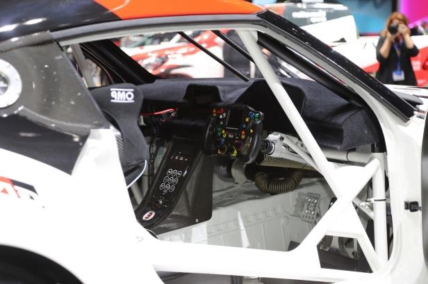 Toyota-GR-Supra-Racing-Concept-interior-from-side.jpg