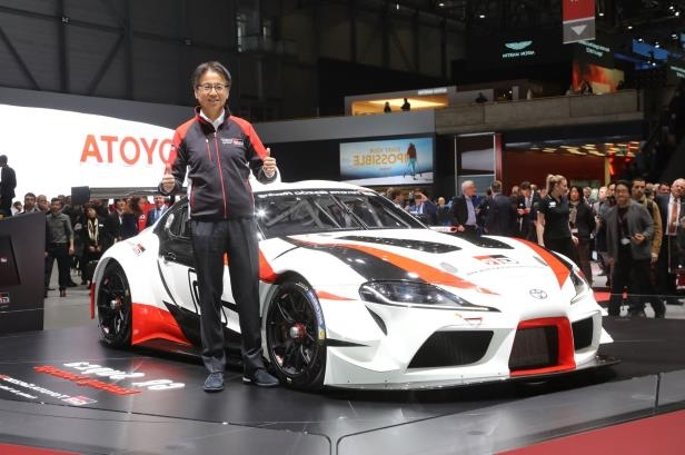 Toyota-GR-Supra-Racing-Concept-on-stage.jpg