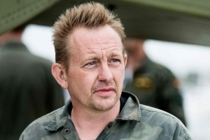 Inventor on trial over Kim Wall murder