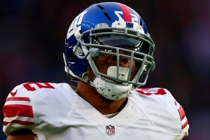 Keenan Robinson knows what Giants need with or without him in 2018