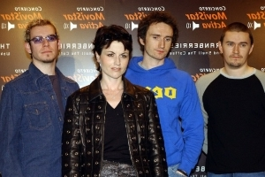 The Cranberries to Release Final Album With Dolores O'Riordan, Commemorate Debut Anniversary With Reissue