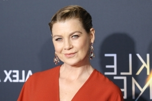 Ellen Pompeo Had Nothing To Do With 'Grey's Anatomy' Cast Shakeup