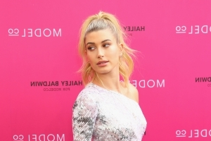 Hailey Baldwin Says She's Single After Shawn Mendes Romance