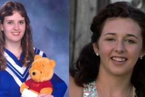 'I was devastated': Fatal school bus crash this week haunts mother of girl killed in 2008