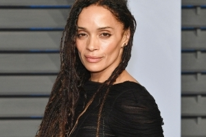 Lisa Bonet Says She Felt 'Sinister, Shadow' Energy From Bill Cosby