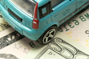 The great myth about car insurance costs