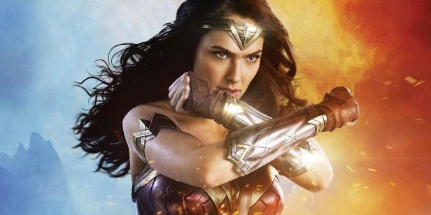 Wonder Woman 2 cast, director, plot, release date and everything you need to know
