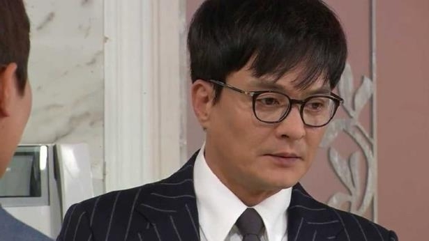 Actor Jo Min-Ki Found Dead In Apparent Suicide After Sexual Harassment Accusations