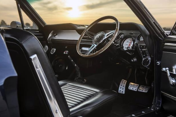 005-1967-ford-mustang-eleanor-interior.jpg