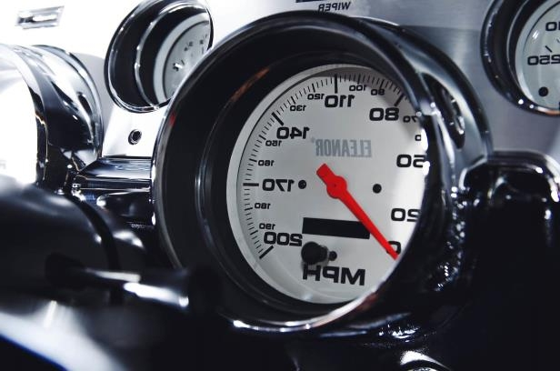 Slide 19 of 19: white-face-speedometer.jpg
