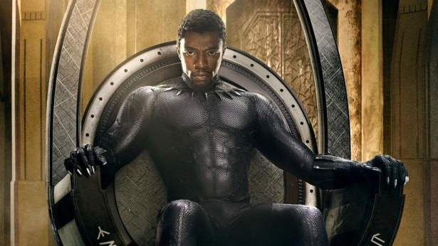 Black Panther 2 confirmed by Marvel