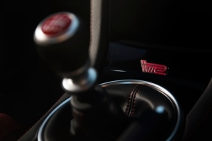 Could Subaru Discontinue Manual Transmissions in the Name of Safety?