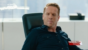 Damian Lewis standing in front of a window: New streaming deals and devices