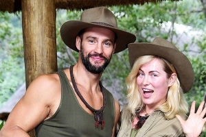 Kris Smith won't watch Maguire on 'Bachelor in Paradise'