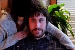 Mother of missing Whistler, B.C. man travels to Banff after son's ID card found