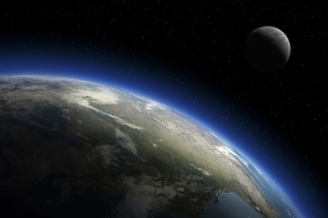 NASA wants to change the way we think about the habitable zone