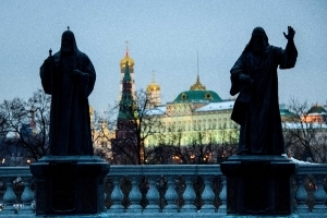 Spy sagas: past British sanctions on Moscow