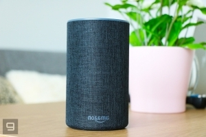 Amazon Echo now reads your first Audible book for free