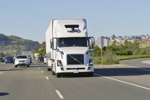 Holiday Driving Tips from Some Who Drive Large Trucks for a Living