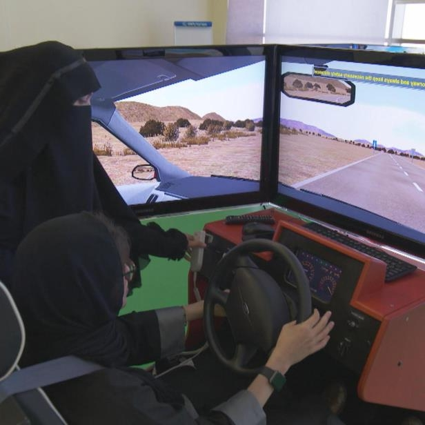 nfa-nod-saudi-driving-needs-tracks-frame-1716.jpg