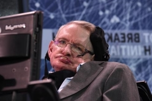 Stephen Hawking's Most Notable Predictions
