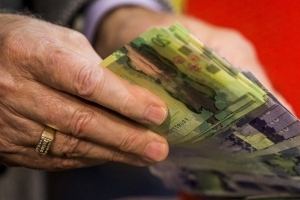 Canadians' debt to disposable income ratio inches down to 170.4%