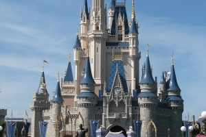 Disney World Will Start Charging Overnight Parking Fees For Resort Hotel Guests