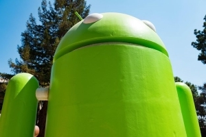Money: Android P Could Block Many Apps From Working - PressFrom