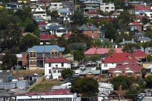 Hobart housing crisis: Government rules out new taxes, regulations as stakeholders meet