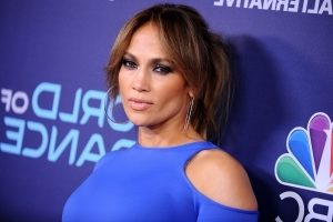 Jennifer Lopez on her #MeToo moment with a director: 'I was terrified'