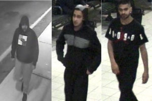 'Violent' assault of man with autism at Mississauga, Ont. bus terminal may have been targeted: police