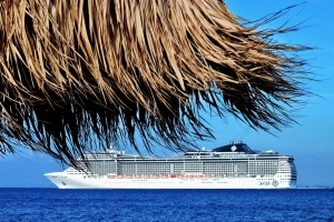 5 Tips For Maximising Your Cruise Experience