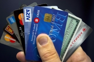 No optimal level for household debt: feds