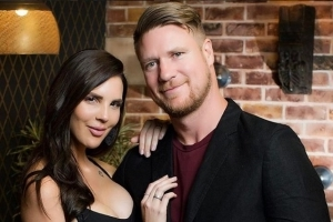 Tracey Jewel's strict relationship rules for Dean post Married at First Sight