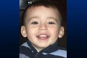 Ex-official: Chances missed to save murdered Kansas boy