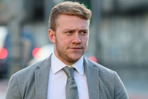 Rape Trial Evidence Does Not Remotely Prove Rugby Star'S Guilt, Court Told