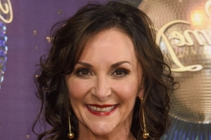 Strictly's Shirley Ballas reveals mental health battle