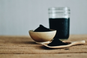 The Best Ways to Use Activated Charcoal to Improve Your Health