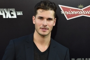 Gleb Savchenko Says He's Joining 'Dancing With the Stars' All-Athlete Season (Exclusive)