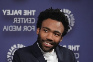 Donald Glover, FX to 'Part Ways' With Marvel on Planned 'Deadpool' Animated Series