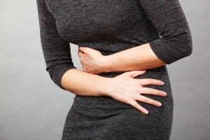 6 types of stomach pains and what they could mean
