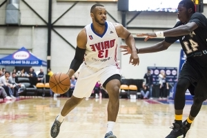 NBA G League Player Zeke Upshaw Dies After Collapse On The Court During Game